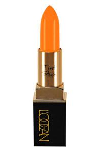 Màu 01 - Son Vitamin Lâu Phai L'ocean 2 Trong 1 Petite Tint Stick Sweet Love Story