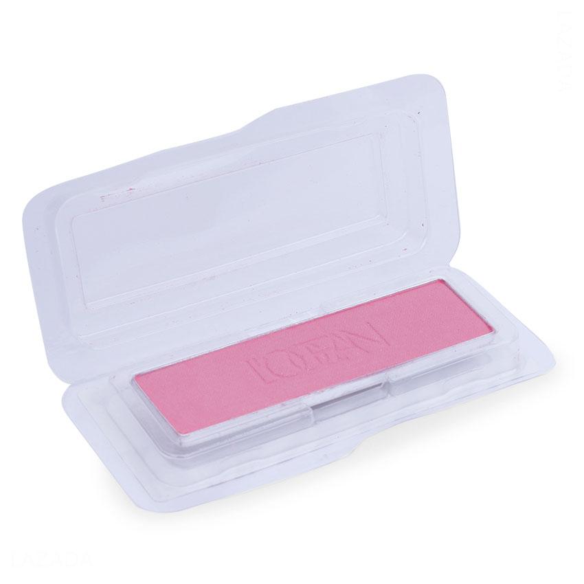 Vĩ phấn Má Hồng Locean Blusher/Face Color Refill
