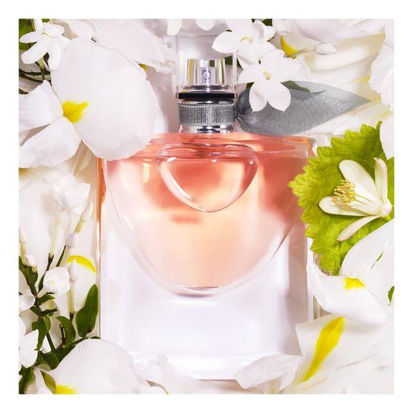 Nước hoa Lancôme La Vie Est Belle for Women
