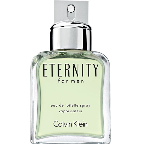 Nước hoa Calvin Klein Eternity for men