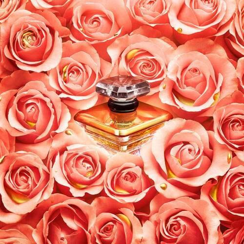 Nước hoa Lancome Tresor en Or