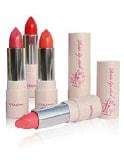 Son Dưỡng Môi Pha Lê – Peptite Lipstick