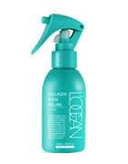 Tẩy Tế Bào Chết Collagen - Collagen Aqua Peeling