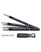 Chì Mày Auto Định Hình – Tặng 3 Refill Auto Eyebrow Pencil With 3 Refill L'ocean