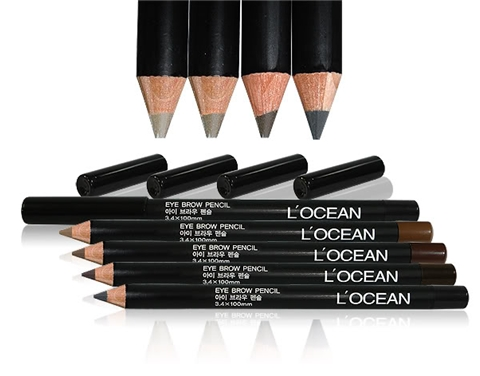 Chì kẻ mày – eye brow pencil L'ocean