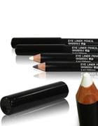 Chì Viền Mí L'ocean Eye Liner Pencil