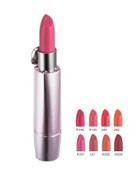 Son môi cao cấp Age recovery tri-shield lipstick