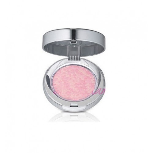 Má hồng Beads Blusher