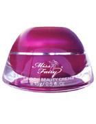 Kem dưỡng trắng da Miss Fairy xóa mụn chiết xuất từ linh chi - Lingzhi Beauty Cream