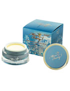Kem dưỡng trắng da Miss Fairy tinh chất Coenzyme Q10 7 chức năng - Q10 Beauty Cream