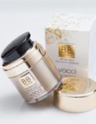 Kem lót nền Vacci BB Cream -36PA