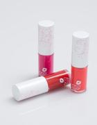 Son kem Manicure lì không phai - Vacci Luxe Collection Lip Manicure