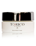 Kem dưỡng trắng da và đặc trị nám - Rich HDQ Cream