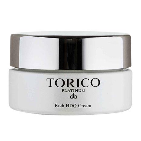 Kem Botox chống nhăn và nâng cơ Torico Rich HDQ Cream