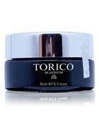 Kem Botox chống nhăn, nâng cơ - Rich BTX Cream