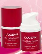 Tinh chất dưỡng trắng Locean