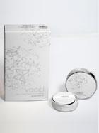 Phấn nước dưỡng da siêu mịn - Vacci Luxe Collection CC Cushion Spf50 Pa