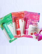 Son dưỡng môi chiết xuất từ trái cây Fruity Shine Lip Care Miss Fairy Lip Care