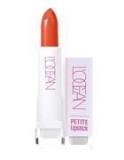 Son dưỡng môi Petite Lipstick L'ocean