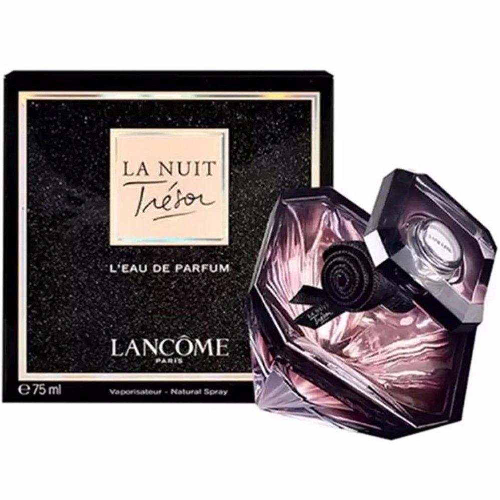 Nước hoa Lancôme Tresor La Nuit for women