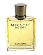 Nước hoa Lancôme Miracle Homme