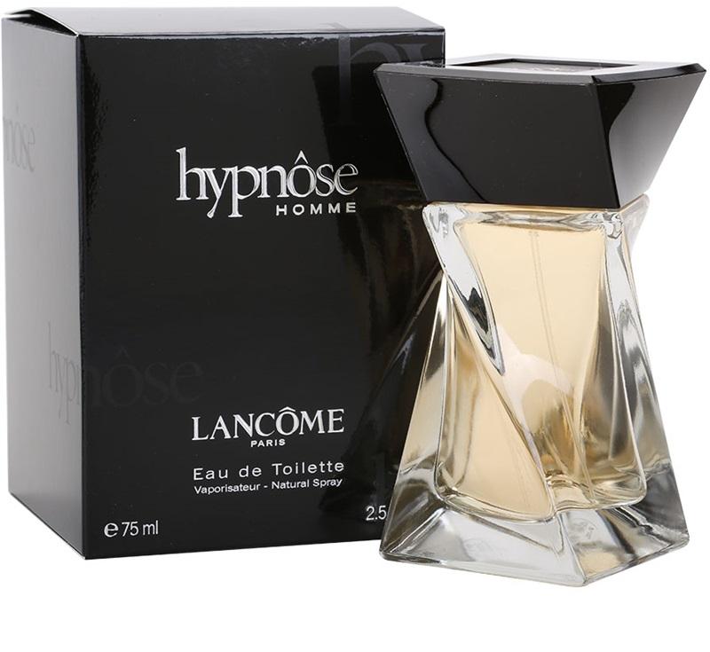 Nước hoa Lancôme Hypnose Pour Homme