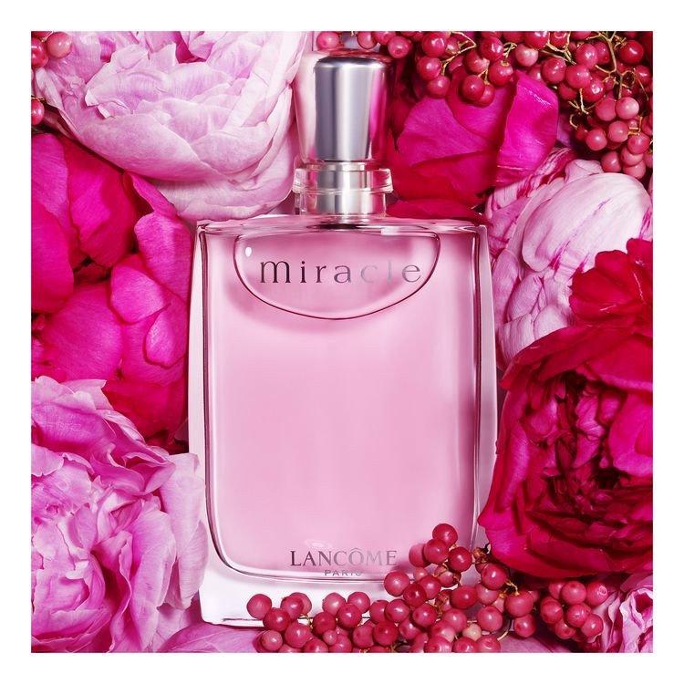 Nước hoa Lancôme Miracle Blossom for women
