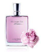 Nước hoa Lancôme Miracle Blossom for women