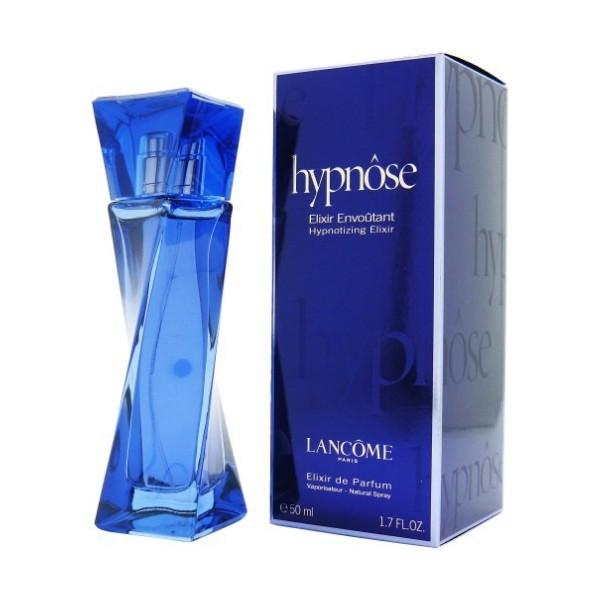 Nước hoa Lancôme Hypnose for women