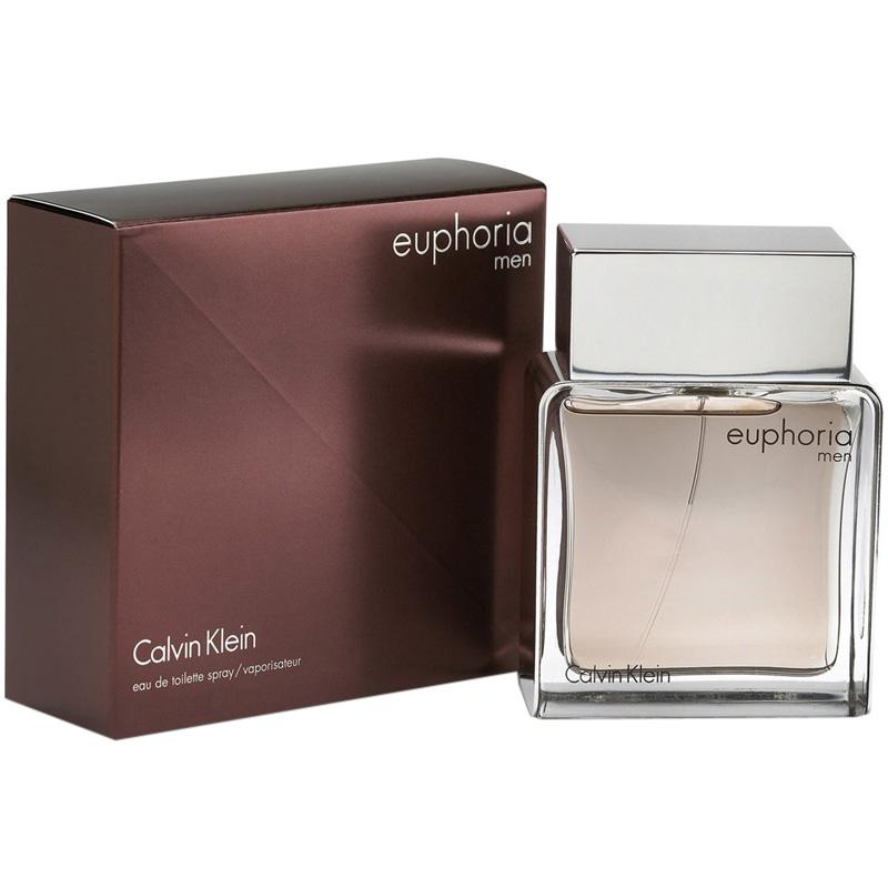 Nước hoa Calvin Klein Euphoria