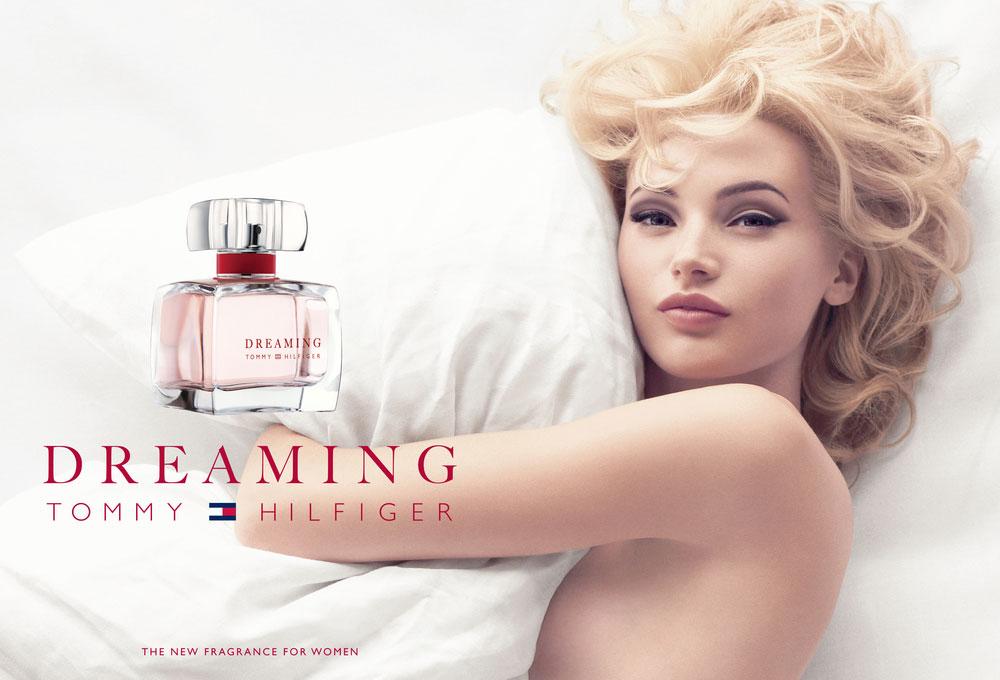 Nước hoa Tommy Hilfiger Dreaming