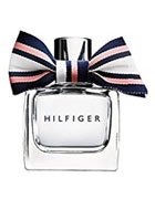 Nước hoa Tommy Hilfiger Peach Blossom Tommy Hilfiger for women
