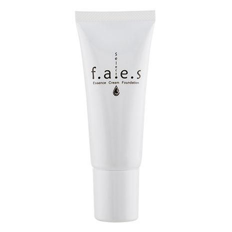 Tinh chất kem nền f.a.e.s Essence Cream Foundation