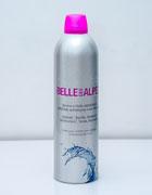 Xịt khoáng dưỡng ẩm làm săn chắc da Bell Des Alpes Mineral Waterspray from the Alpes