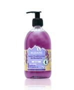 Tinh dầu rửa mặt và tắm thơm hương hoa Oải Hương