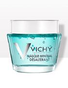 Mặt nạ khoáng Vichy Purete Thermal giúp làm dịu da