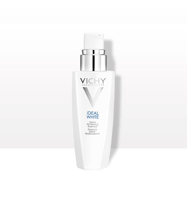 Tinh chất dưỡng trắng da Vichy Ideal White Meta Whitening Essence giảm thâm nám 7 tác dụng
