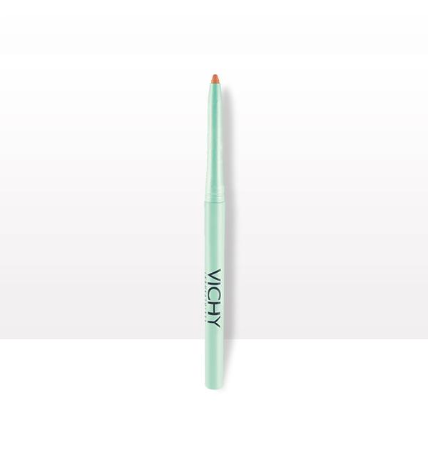 Bút Vichy Normaderm Concealing Anti-Imperfection Stick ngăn ngừa, giảm mụn và che vết thâm 0.25g