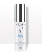 Kem dưỡng trắng da Vichy Ideal White giảm thâm nám dạng nhũ tương