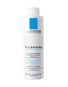 Sữa rửa mặt tẩy trang La Roche-Posay Toleriane Dermo