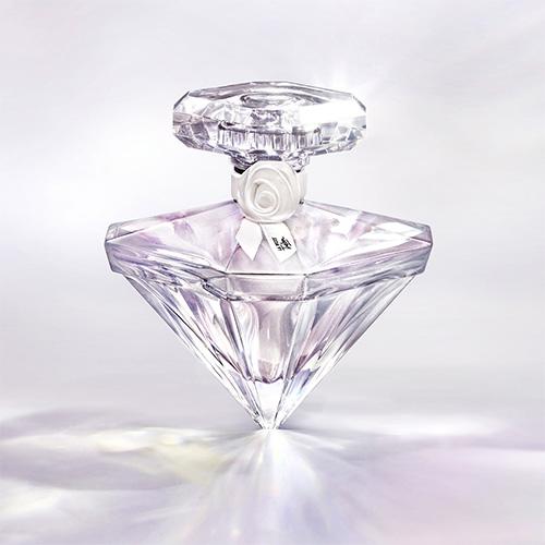 Nước hoa Lancome Tresor La Nuit Musc Diamant