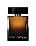 Nước hoa The One Men Eau de Parfum