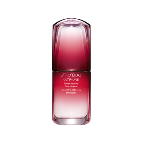 Tinh chất serum truyền năng lượng Shiseido Ultimune Power Infusing Concentrate